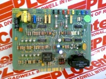 SCHNEIDER ELECTRIC 933-17050-02