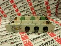 SCHNEIDER ELECTRIC 029.045-830-EST