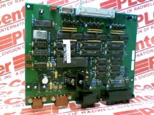 VIVID TECHNOLOGY CORP 4003-10019-00