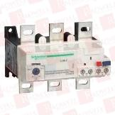 SCHNEIDER ELECTRIC LR9F5367