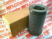HYDRAULIC FILTER DIVISION 901756