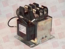 GENERAL ELECTRIC 9T58B0507G30
