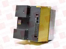 FANUC A06B-6088-H245#H500
