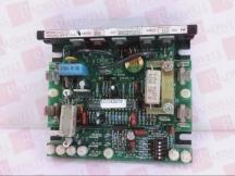 BODINE ELECTRIC 800