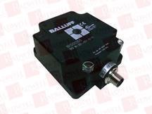BALLUFF BIS M-301-001-S115