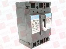 FUJI ELECTRIC BU3EHC050L
