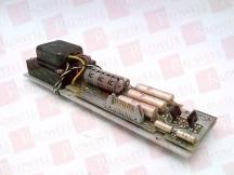 ELECTROSCALE 525-4