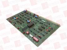 ABDICK 343080-C