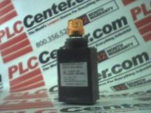 CONTROL CONCEPTS RLU-120I