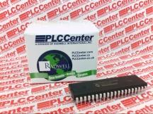 MICROCHIP TECHNOLOGY INC PIC16F877-20I/P