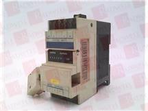SCHNEIDER ELECTRIC TSX-DSF-612