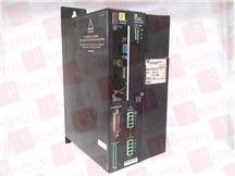 DANAHER MOTION SCE90500101