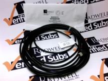 RADWELL VERIFIED SUBSTITUTE 889P-R3AB-5-SUB