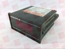ANALOGIC AN25M00-TP-1-XX-01-XX