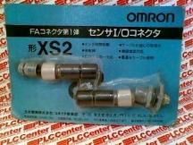 OMRON XS2