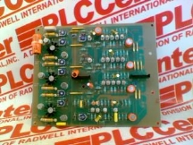 ASPO ELECTRONICS HC2F161-2