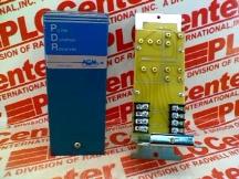 AGM ELECTRONICS 7786-1B