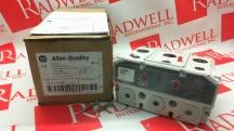 ALLEN BRADLEY 140UE-LTF3-D40