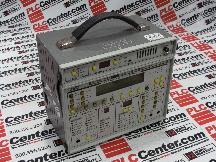 T COM 160-A