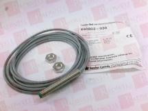 VEEDER ROOT 650802-030