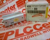 PARKER PNEUMATIC DIV P1J-S020DS-0040