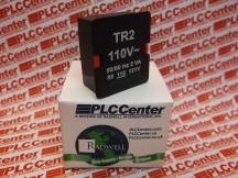 TELE TR2-110VAC