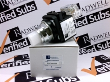 RADWELL VERIFIED SUBSTITUTE 10250T397LWD2A1SUB