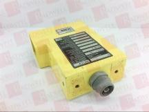 SICK OPTIC ELECTRONIC WSU 26-121