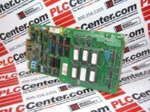 EMERSON CL6003X1-A3