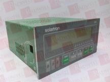 SOLARTRON C55