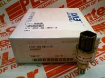 TOKIMEC ETXP-200-KM10-10