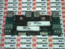 HEIDELBERG PCA5436403C