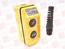 SCHNEIDER ELECTRIC 9001BW92Y