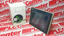 SCHNEIDER ELECTRIC XBTG2130