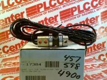 RICE LAKE RL50210A-500