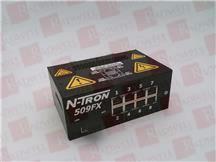 NTRON 509FX-A-SC-S