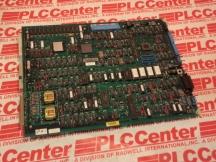 TAYLOR ELECTRONICS 6004BZ10200D