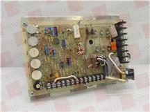 DART CONTROLS 510-100RC-W934