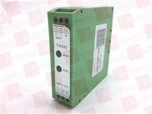 ITM TX420-P-0/300