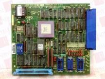 GENERAL ELECTRIC A20B-1000-0802