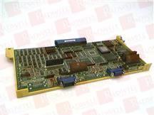FANUC A16B-2200-0093