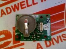 EUROTHERM CONTROLS AH261096
