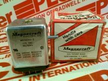 SCHNEIDER ELECTRIC W97ACSX-3
