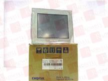 XYCOM AGP3300-L1-D24