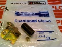 SUPER STRUT A716-1/2