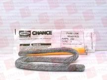 AB CHANCE M200TA23