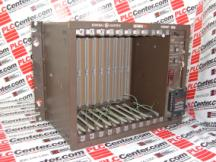 GENERAL ELECTRIC IC600CP300