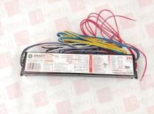GENERAL ELECTRIC GE232-MVPS-N-V03
