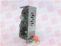 SCHRADER BELLOWS PS401166MCP
