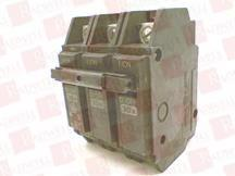 GENERAL ELECTRIC THQC32030WL